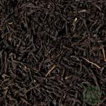 Черный чай Кения Кангаита