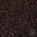 Черный чай Суматра BOP1