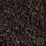 Черный чай Пекое