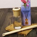 Мини-диффузор Ароматика Полевые цветы 50 мл