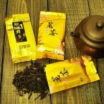 Красный чай Шаолинский 5 грамм