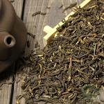 Красний чай Юннаньский Премиум