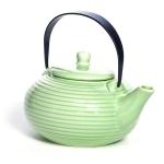 Заварочный чайник Fissman 750 мл TP-9348.750