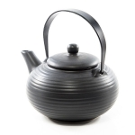 Заварочный чайник Fissman 750 мл TP-9350.750
