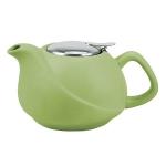Заварочный чайник Fissman 750 мл TP-9376R.750