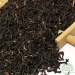 Черный чай Кения Мичи ОР1