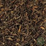 Черный чай Ассам TGFOP Plantation