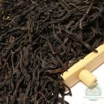 Красный чай Цин Цюнь Мей (Jin Jun Mei)