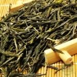 """Элитный зеленый чай """" Дракон озера Лиу"""""""