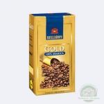 Молотый кофе Bellarom Gold 250 г