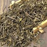 Зеленый чай Белый Бутон(Моли Да Бай Хао) 3680