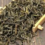 Зеленый чай Белый Император 3461