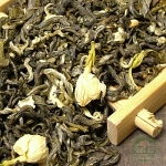 Зеленый чай Жасмин Ку Хао 3665
