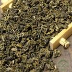 Зеленый чай Ку Хао 3592