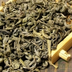 "Зеленый чай ""Юннань Изумрудный"" 3438"