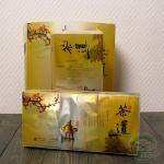 Набор китайских чаев China Tea