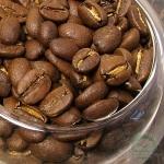 Кофе свежей обжарки Эквадор Галапагос
