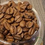 Кофе свежей обжарки Йемен Мокка Матари