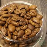 Кофе Арабика Лаос