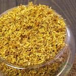 Цвет османтуса,25 грамм