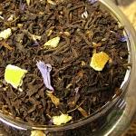 Чай Перпетуум Мобиле