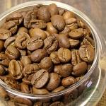 Кофе Арабика Эфиопия Сидамо