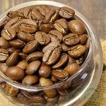 Кофе Арабика Индия Плантейшен