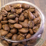 Кофе Арабика Панама