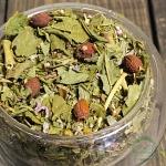 Фито-чай Богатырский
