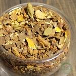 Травяной чай Антистресс