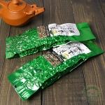 Зеленый чай Би-Лочунь Премиум