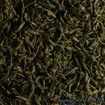 Черный чай Лапсанг сушонг