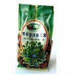 Чай Карпатский Черника 100 г