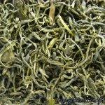 Зеленый чай Мистический зеленый
