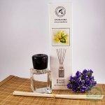 Аромадиффузор с натуральным эфирным маслом Иланг-Иланг 100 мл