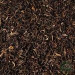 Черный чай Ассам Делакат STGFOP1 СТ.986