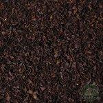Черный чай Грузинский Like Georgia
