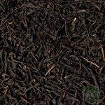 Кенийский черный чай Кения Кангаита