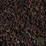 Черный чай Supreme Pekoe