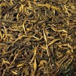 Китайский чай Золотые почки Юннаня