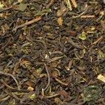 Черный чай Дарджилинг FTGFOP Серебряная гора