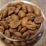 Кофе Арабика Никарагуа Марагоджип