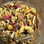 Травяной чай XXL (чай для мужчин)