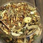 Травяной чай Йога Чай