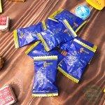 Чай пуэр Шен Аладдин 5г