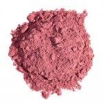 Чай Матча розовая из лепестков Китайской Розы