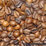 Ароматизированный кофе Бейлиз
