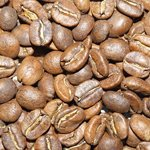 Кофе Арабика Эквадор