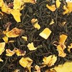 Черный чай Ноктюрн