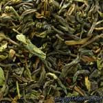 Черный элитный чай Дарджилинг SFTGFOP North Tukvar
